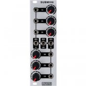 Low-Gain Submix6