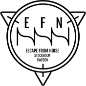 Escape from Noise AB