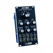 Used AJH Synth-MiniMod VCO