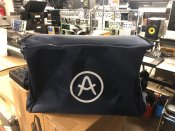 Used Artura Rackbrute Travel Bag
