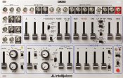 Begagnad Intellijel Designs Atlantis