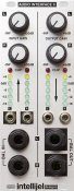 Intellijel Designs Audio Interface mk II