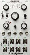 Intellijel Designs Dr Octature 2