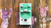Used EarthQuaker Devices Arpanoid