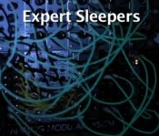 Expert Sleepers Glow in the dark patch cables