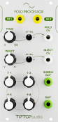 TipTop Audio Fold Processor