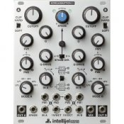 Used Intellijel Designs Corgasmatron II