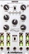 Used Intellijel Designs Dr Octature mk II