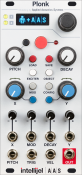 Intellijel Design Plonk