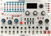 Intellijel Designs Rainmaker