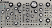 Used Pittsburgh Modular SV-1 Blackbox