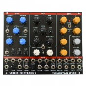 Studio Electronics Tonestar 8106 Limited Black Edition