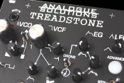 Used Analogue Solutions Threadstone eurorack module