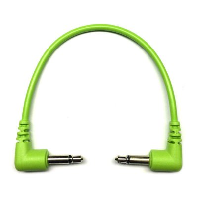 Tendrils Cables Lime 6-pack