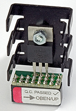 5V Low Cost Adapter