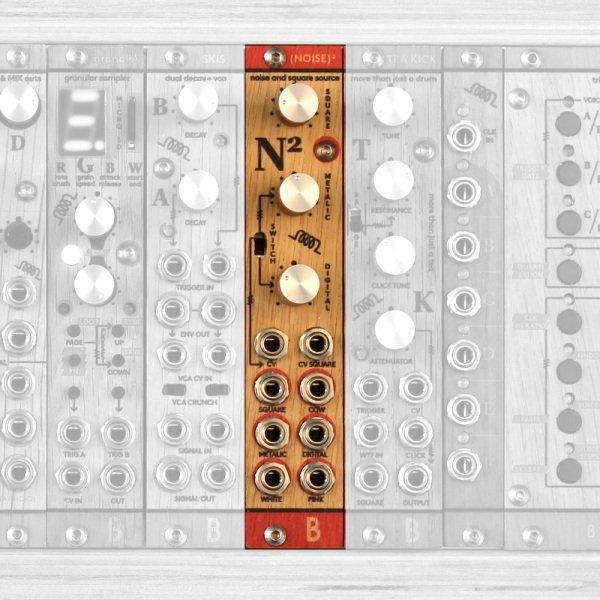 bastl instruments noise square - modular
